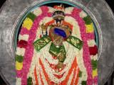 Desikar in kannan thirukolam chandra_prabhai.jpg