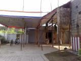 sarvadharikanchipuram