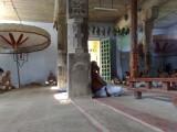 03_Devaperumal given his OWN Kodais for Mamunigal Utsavam.jpg