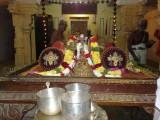 07_SrivachanaBhooshana Divyashasthra vruthikaarar.jpg