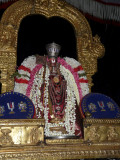MM -Amavasya - day after deeepavali1.jpg