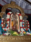 Parthasarathi purappadu with MM - Amavasya - day after deeepavali.jpg