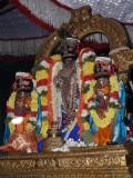 Parthasarathy - Deepavali purappadu.jpg