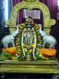 Vedavalli Thayar purappadu with MM2.jpg