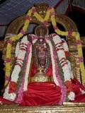 MM Sattrumarai eveining purappadu.jpg