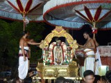 MM sattrumarai evening purappadu.jpg