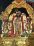 Parthasarathi - MM sattrumarai Evening purappadu2.jpg