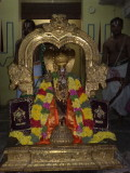 002_Mamunigal Ready for Sathumurai.jpg