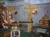 Kandagu Thol Annal enjoying Goshti with Yateendra Pravanar.JPG
