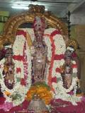 Ulagethum Aazhiyaan Athiyuran.JPG