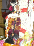 Boodhevi Nachiyar Pinnazhagu.JPG