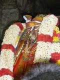 Mamunigal after Gandhapodi Vasantham.JPG