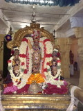 009_Devarajan Happy on hearing Updesarathinamalai.jpg