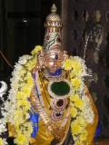 Raghava Simhan.JPG