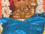 Mokshopayam.jpg