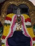 BhoothathAzhvar-2.jpg