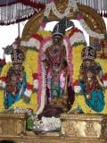 Bhoothazhvar sattrumarai-Parthasarathi purappadu.jpg