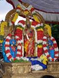 Parthasarathi-Ekadasi purappadu.jpg