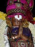 Thiruvallikeni - peyazhwar during sattrumarai purappadu.jpg