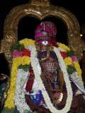 Thiruvallikeni - peyazhwar during sattrumarai purappadu2.jpg
