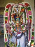 Garudaservai.Ranganathar.jpg