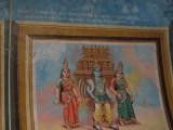 Namperumal-Mandangudi.jpg