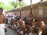 Sathumurai.ghoshti.jpg