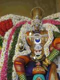 Sriranganathar.jpg