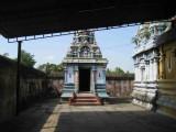 Thayar.sannadhi.jpg