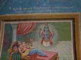 Woraiyur-Raja.jpg