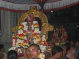 varadan with swami desikan anuyatrai.JPG