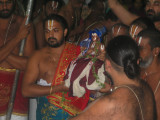 azhwar purappadu3.JPG