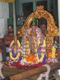 sarvadhari_anushtanakulam