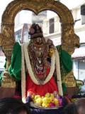 AndAl - neeRAtta Utsavam - Day1.jpg