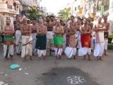 AndAl - neeRAtta Utsavam - kOOdArai vellum sEEr - Divyaprabanda gOshti.jpg