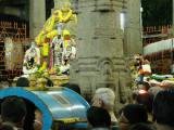 AndAl -pArthasarathi -after malai mAttal.jpg