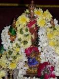 Sri mudaliyandan swamy thiruvaradana perumal - Sri vandarai vazhavaipon.jpg