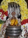 Sri mudaliyandan swamy thiruvaradana perumal - manavAla mamunikal.jpg