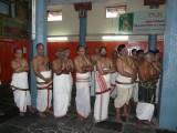 mudaliyandAn swamy - kArthigaiyil kArthigai mahOtsavam photos-section of the gOshti.jpg