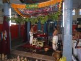 mudaliyandAn swamy - kArthigaiyil kArthigai mahOtsavam photos3.jpg