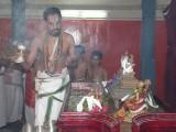 mudaliyandAn swamy - kArthigaiyil kArthigai mahOtsavam photos4.jpg