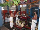 mudaliyandAn swamy - kArthigaiyil kArthigai mahOtsavam photos5.jpg