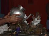 mudaliyandAn swamy - kArthigaiyil kArthigai mahOtsavam photos6.jpg