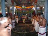 mudaliyandAn swamy - kArthigaiyil kArthigai mahOtsavam photos8.jpg