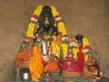 Sri hayagrivan and blessed acharyas.JPG