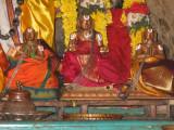 Swami Desikan, 1st Jeer of parakalamuth and Sri Nayinachariar.JPG
