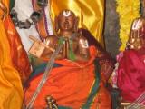 sri Brahma tantra parakala Swami.JPG