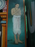 sri nayinachariar art.JPG