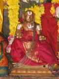 swami desikan parakalamuth kanchi.JPG
