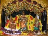 ekasimasana_vaibhavam_of_raja_mannargudi_sri_raja_gopala_swami_